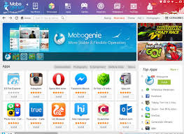 mobogenie apk mobogenie apk update new 2018 version now available