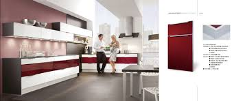 Kitchen Cabinet Wood Types Types Of Wood Kitchen Cabinets Kitchen Cabinet Wood Types Just