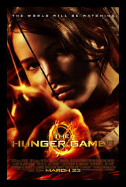 the hunger games book to film differences the hunger games wiki