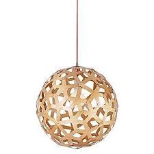 Replica Pendant Lights 15 Ideas Of Coral Replica Pendant Lights