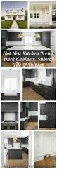 Farmhouse Cabinets For Kitchen Best 20 Farmhouse Filing Cabinets Ideas On Pinterest Rustic