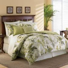 tommy bahama bedding anglers isle reversible quilt set tommy regarding tommy bahama duvet cover ideas