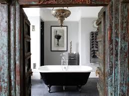 painting clawfoot bathtub kitchen u0026 bath ideas how to do