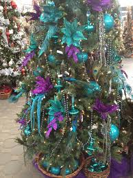 purple christmas tree best 25 purple christmas tree ideas on purple