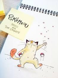 croquis d u0027chats vintage bande dessinée de chat pinterest