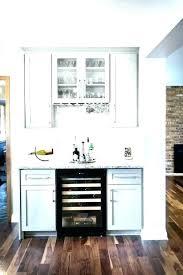 kitchen furniture toronto dining room cabinet with glass doors living room mini bar medium