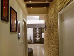 Flat Interior Design Interior Design Ideas For 1 Bhk Flat Bryansays