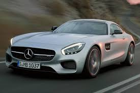 2016 mercedes benz amg gt pricing for sale edmunds