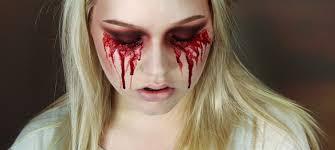 Halloween Bloody Mary Costume Stunning Bloody Mary Halloween Makeup Ideas Harrop Harrop