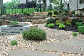 Design My Backyard Dashing Cost And Toronto Landscape Design Drawings With Landscape