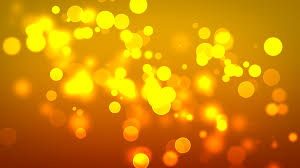 orange bubbles most popular wallpaper for android