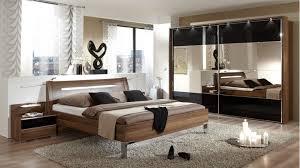 Modern Fitted Bedrooms - designer bedroom furniture uk inspiration ideas decor designer