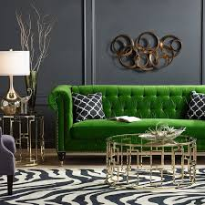 is livingroom one word 2069 best design inspiration living rooms and family rooms images