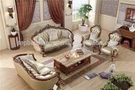 Semi Circle Couch Sofa by Classical Sectional Sofa Furniture Living Room Furniture Semi