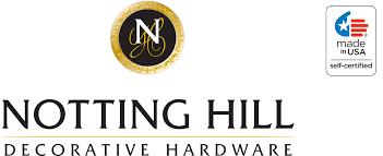 High End Kitchen Cabinet Hardware Notting Hill Decorative Hardware