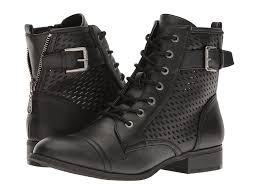 g womens boots sale g by guess s shoes sale