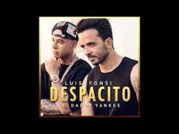 despacito asli free download lagu despacito asli stafaband mp3 best songs