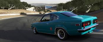 jdm cars the top 5 video games featuring japanese nostalgic cars japanese