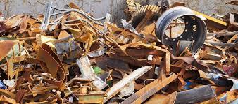 Besi Scrap info terbaru kisaran harga besi tua besi scrap di pasaran daftar