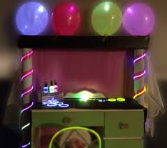 glow party ideas decent adults keywords for adults glow with party ideas also glow