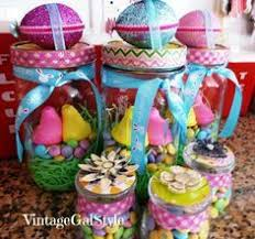 Mason Jar Decorations For Easter by 24 Best Mason Jar Easter Ideas Images On Pinterest Easter Ideas