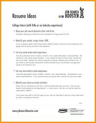 exle of personal resume background information exle transform resume personal sle