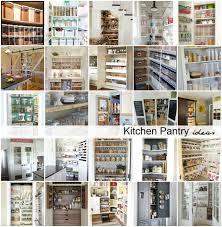 Best Way To Organize Kitchen Cabinets by The Top 10 Best Blogs On Organized Kitchen