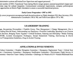 entry level hr resume examples 53 entry level human resources
