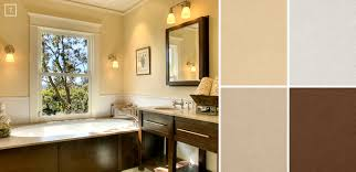Bathroom Paint Color Ideas Pictures by Bathroom Color Ideas Palette And Paint Schemes Bathroom Colors
