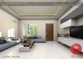 pinoy interior home design living room design ideas inspiration pictures homify
