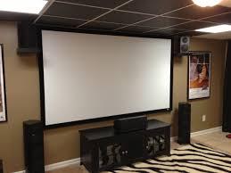 home theater speaker setup need advice regarding speaker placement tv stand avs forum