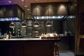 meilleurs cuisine les meilleurs restaurants gastronomiques de silencio
