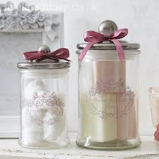 Shabby Chic Bathroom Accessories Sets Country Vintage Shabby Chic Bathroom Accessories Live Laugh Love