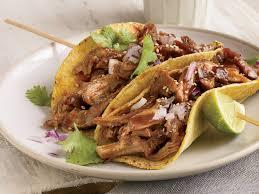 braised turkey tacos recipe deborah schneider food wine