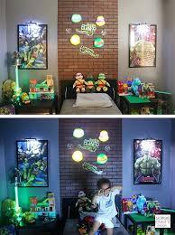 ninja turtles bedroom u2013 siatista info
