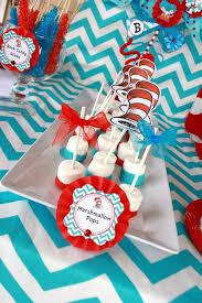 dr seuss party ideas dr seuss baby shower cake ideas fabulous dr seuss party