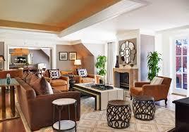 aspen luxury hotel rooms resort accommodations st regis aspen