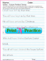 1000s homeschool worksheets customize and practice