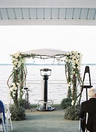 Waterfront Wedding Venues In Md 30 Best Images About Wedding Venues On Pinterest Wedding Venues