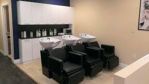 Shampoo Cabinet Salon Shampoo Cabinets Bar Cabinet