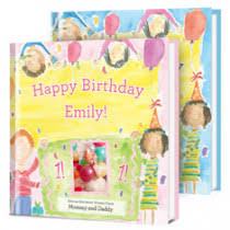best personalized birthday books put me in the story