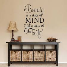 Wall Decal Quotes For Bedroom by 160 Best Wall Decal Images On Pinterest Home Quote Wall Decals