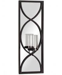 Wall Candle Holders Sconces Wonderfull Design Black Wall Candle Holders Absolutely Ideas Cheap