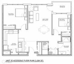 design bathroom floor plan accessible bathroom design floor plan accessibleliving learn