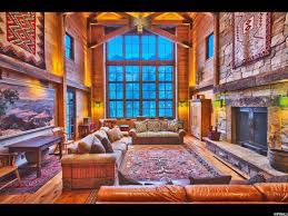 Home Design Utah County Homes For Sale In Utah County Real Estate U0026 Homes For Sale
