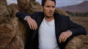 Vanity Fair Cover Shoot Behinds The Scenes Chris Pratt U0027s Vanity Fair Cover Shoot Youtube