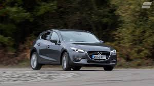 mazda cars uk mazda new mazda cars for sale auto trader uk