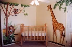stickers girafe chambre bébé stickers girafe chambre bébé stickoo