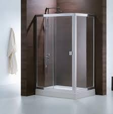 best fresh modern bathroom shower designs 15363