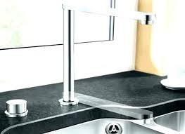 mitigeur cuisine escamotable robinet de cuisine rabattable mitigeur cuisine rabattable robinet de